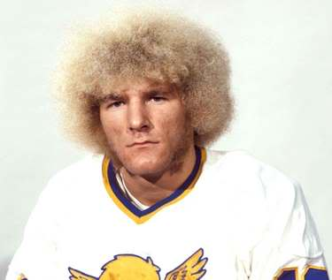 bill goldthorpe.jpg