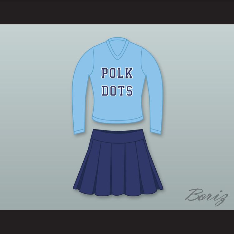 POLK DOTS 1.jpg