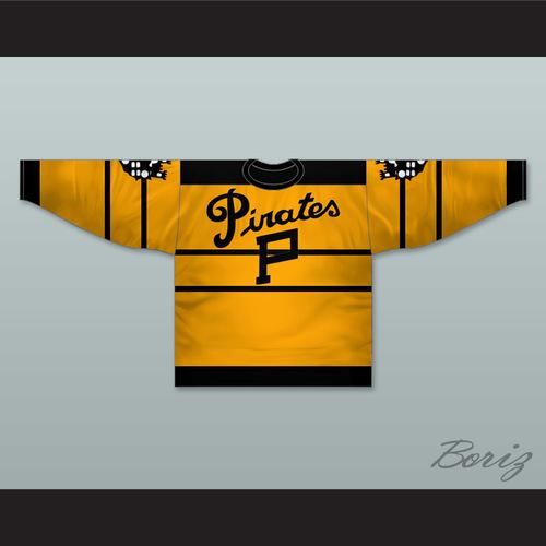 Pittsburgh+Pirates+1925-28+P+1.jpg?forma