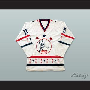 ... Away Hockey Jersey. 55.99. 1972-73 Michael Parizeau WHA All Star 1.jpg 35ba9653d