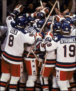 MiracleonIce_0222_Ins1.jpg
