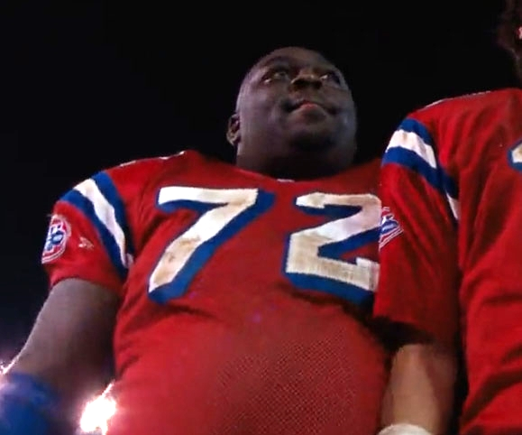 FAIZON LOVE.jpg