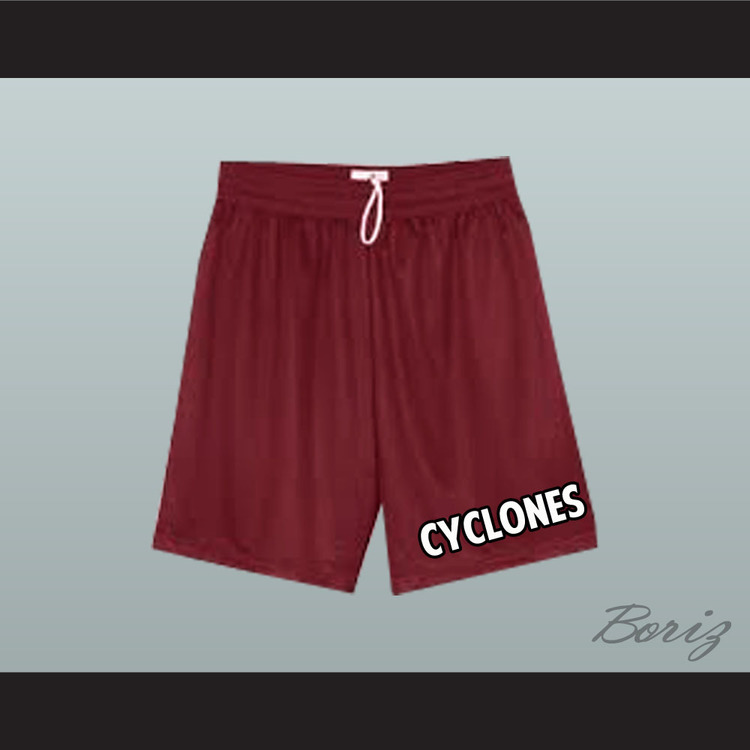 Beacon Hills Cyclones Shorts 1.jpg
