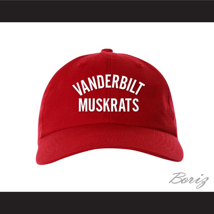 Vanderbilt MUSKRAT 1.jpg