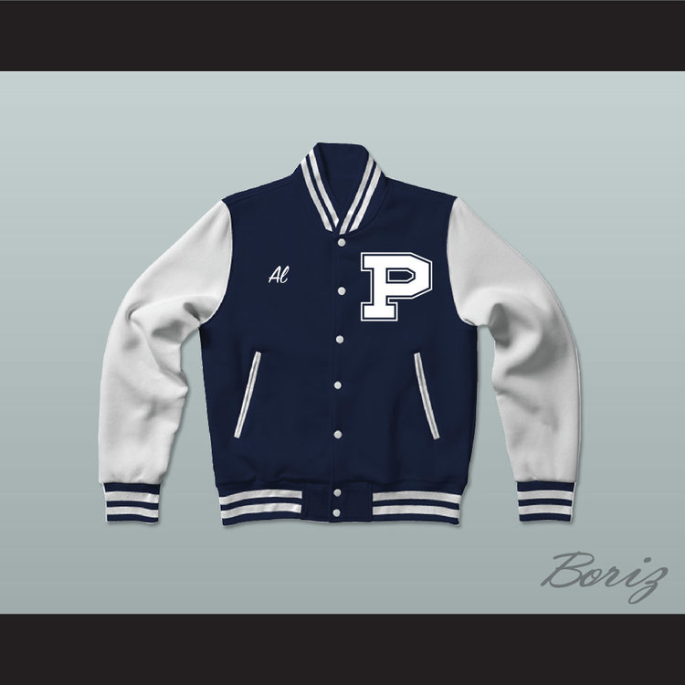 Polk High Varsity DB 1.jpg
