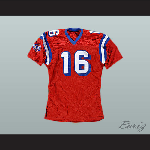 57f64af8510 ... 16 Sentinels Football Jersey The Replacements. Shane Falco.jpg