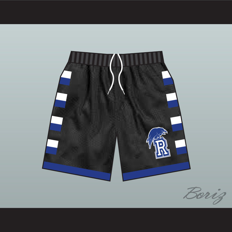 ONE TREE HILL SHORTS BLACK 2 1.jpg