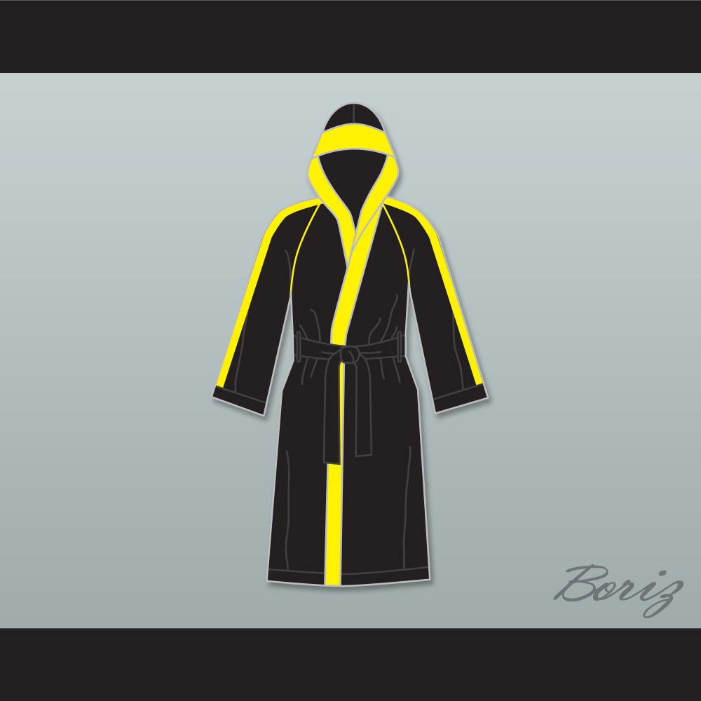 e20a7f256f Rocky VI Full Robe Hood Black 1.jpg