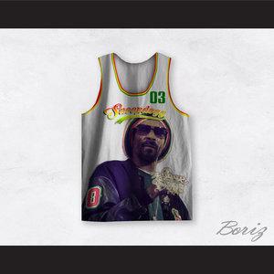 13af42319db6 ... Cannabis Style Basketball Jersey. 52.99. Snoop Dogg 03 W 1.jpg