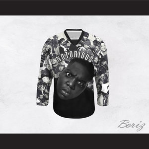 Notorious BIG 21 Hockey D 1.jpg d6052d1f6