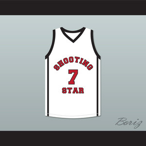 e60d27baea8 OHIO SHOOTING STARS W 7 1.jpg