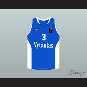 90aa5c452 LiAngelo Ball 3 Lithuania Vytautas B 1.jpg