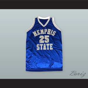 a4e3dc002b33 Penny Hardaway 25 Memphis State 1.jpg