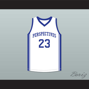 67db37be87c ... School Blue Basketball Jersey 2. 52.99. Anthony Davis 23 Perspectives W  NN 1.jpg