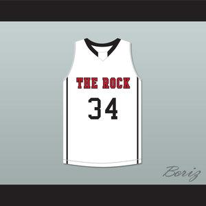 5617f1e89a1 ... School White Basketball Jersey. 52.99. Joel Embiid 34 The Rock W 1.jpg