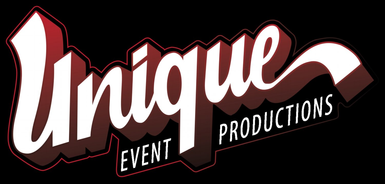 UniqueEventDjs