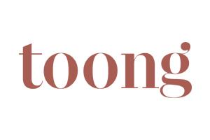toong-logo.jpg