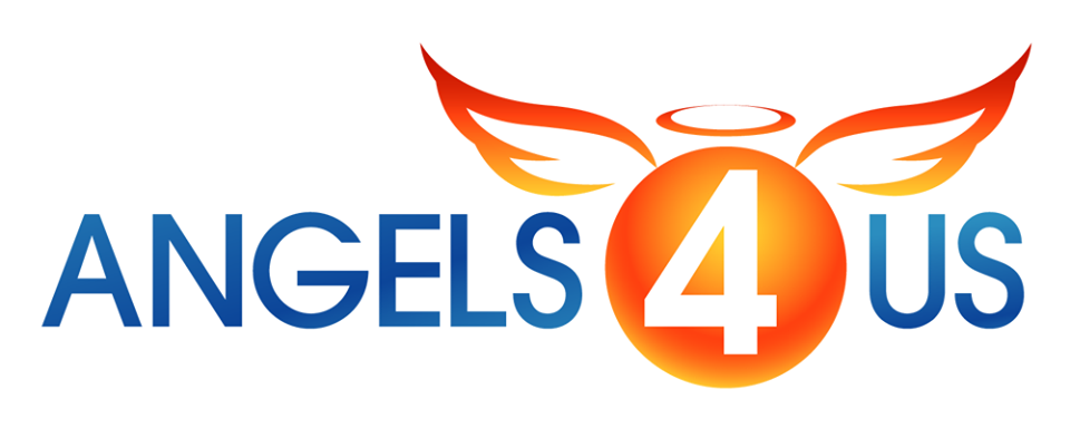Angels 4 us logo.png