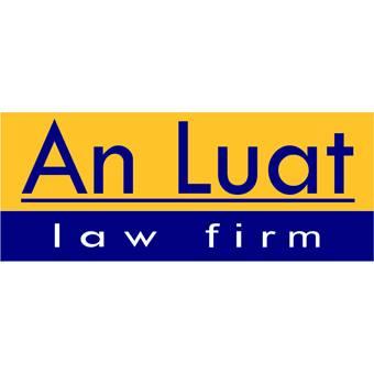 An Luat logo.jpg