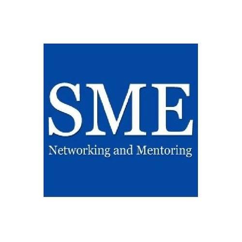 SME Program.jpg