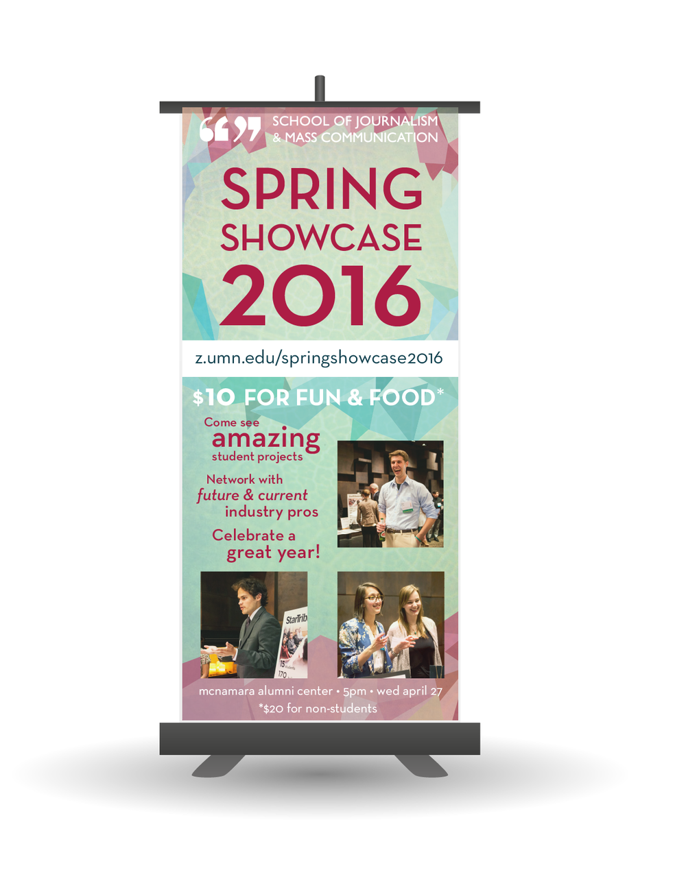 spring showcase banner-02.png