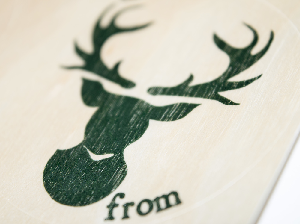 Christmas Stickers23.JPG