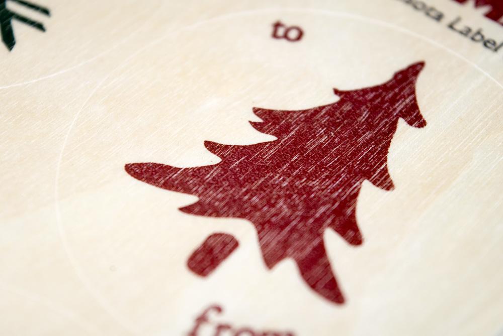 Christmas Stickers24.JPG
