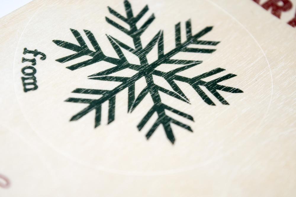Christmas Stickers25.JPG