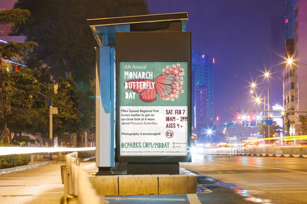 BG Bus Poster.jpg