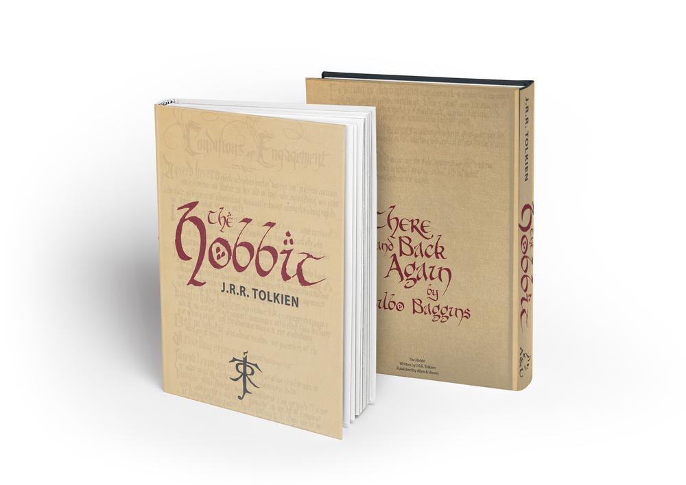 The Hobbit Contract Book Mockup.jpg