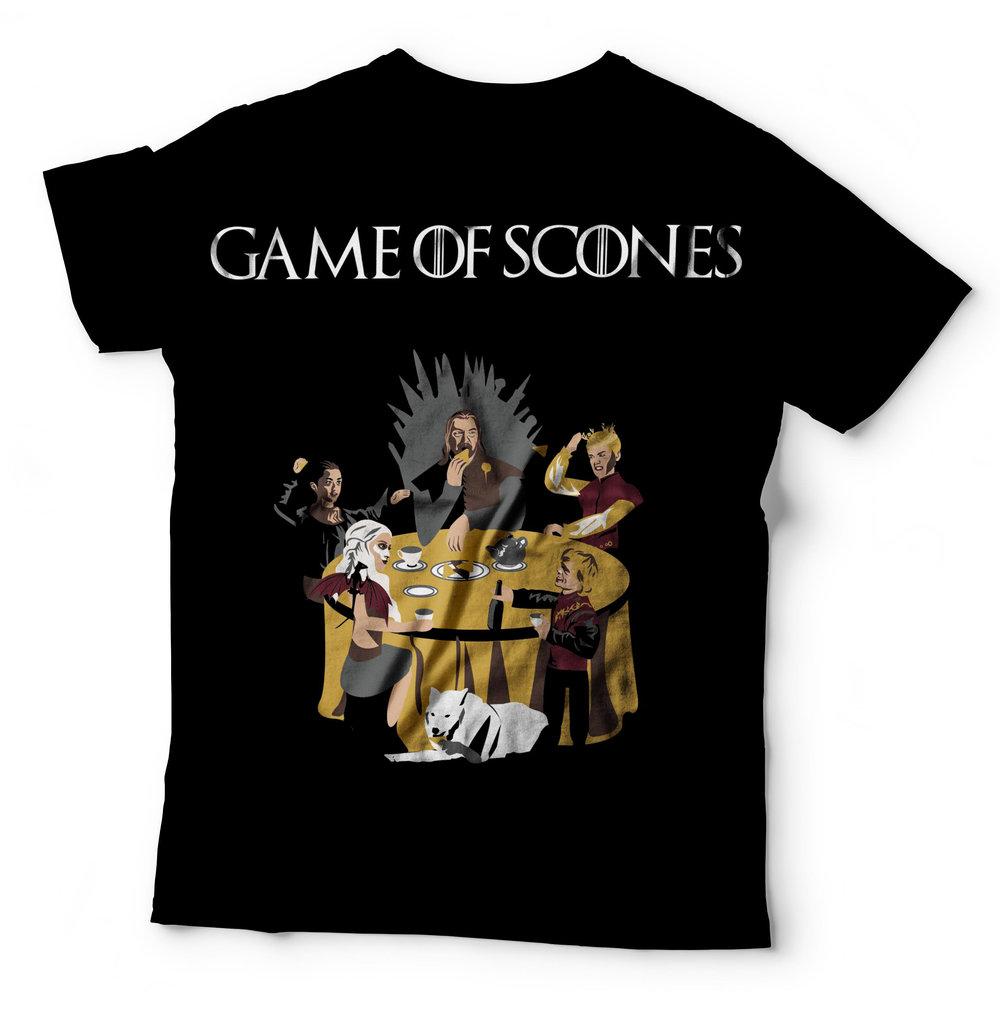 Game of Scones Shirt mockup.jpg