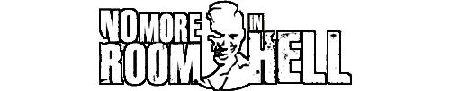nmrih_logo.png
