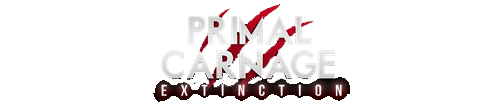 primal_carnage_extinction_logo.png
