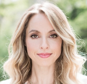 """Ali Leipzig's creative, colorful designs shine light through the computer screen. She is a pleasure to work with and brings a high level of enthusiasm to each project."" — Gabrielle Bernstein, New York Times Best-selling Author"