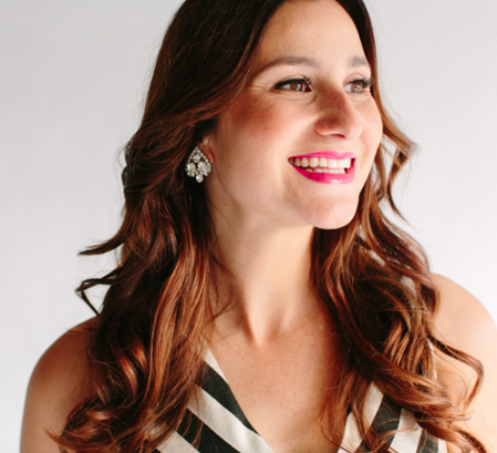 """""""Alison's designs are so JUICY! She created my eBook that I gift for free, and I've had over 2,500 downloads since putting it into the world. She also created a gorgeous landing page for my private mentorship program, which immediately sold when it went live. Her work is brilliant, eye-catching, and gets RESULTS. Hire her asap!"""" - Melissa Cassera, Cassera Communications A-List Mentor"""