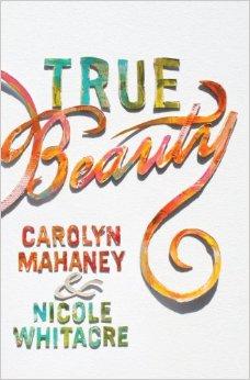 truebeautybook