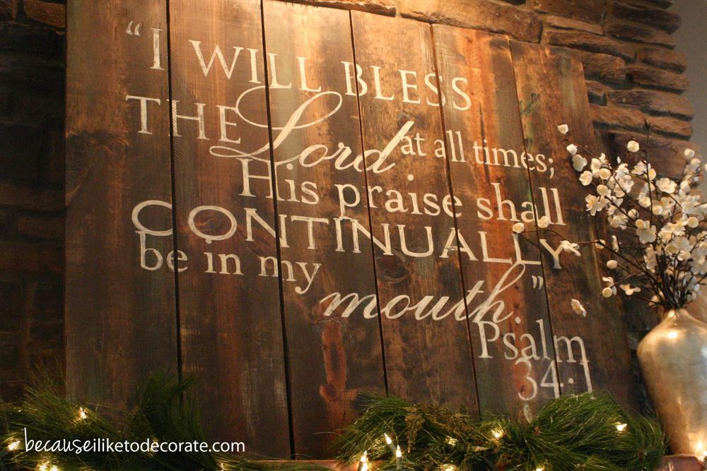 psalm34-1.jpg