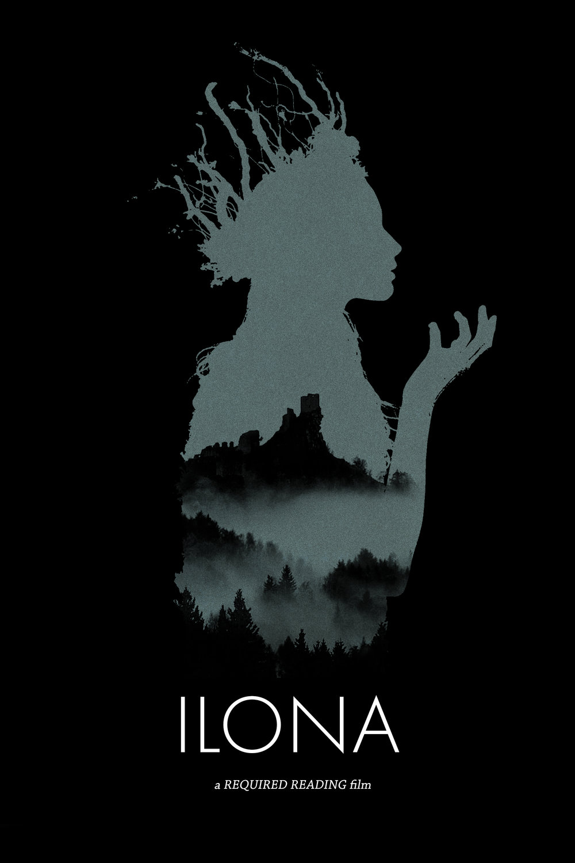 Ilona_poster2.jpg