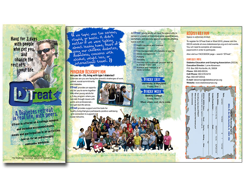 dtreat brochure.jpg
