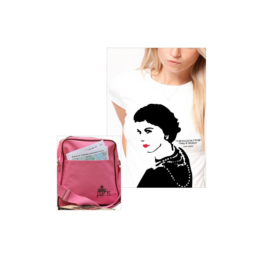 girls guide merchandise