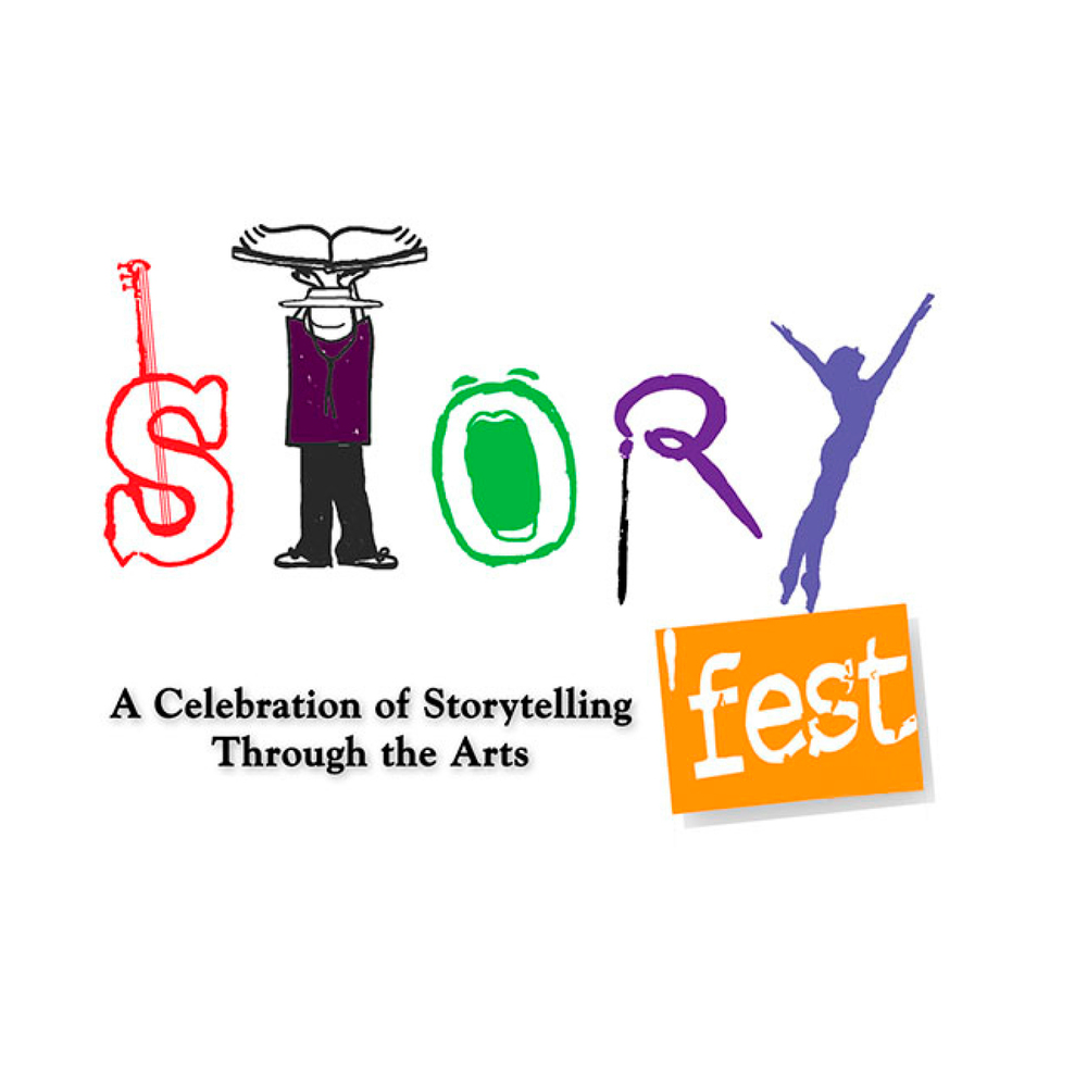literary arts festival