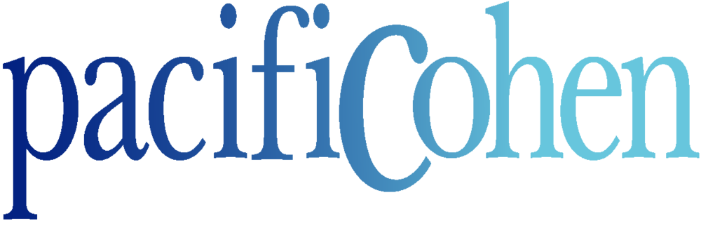 pacificohen ink_logo.png
