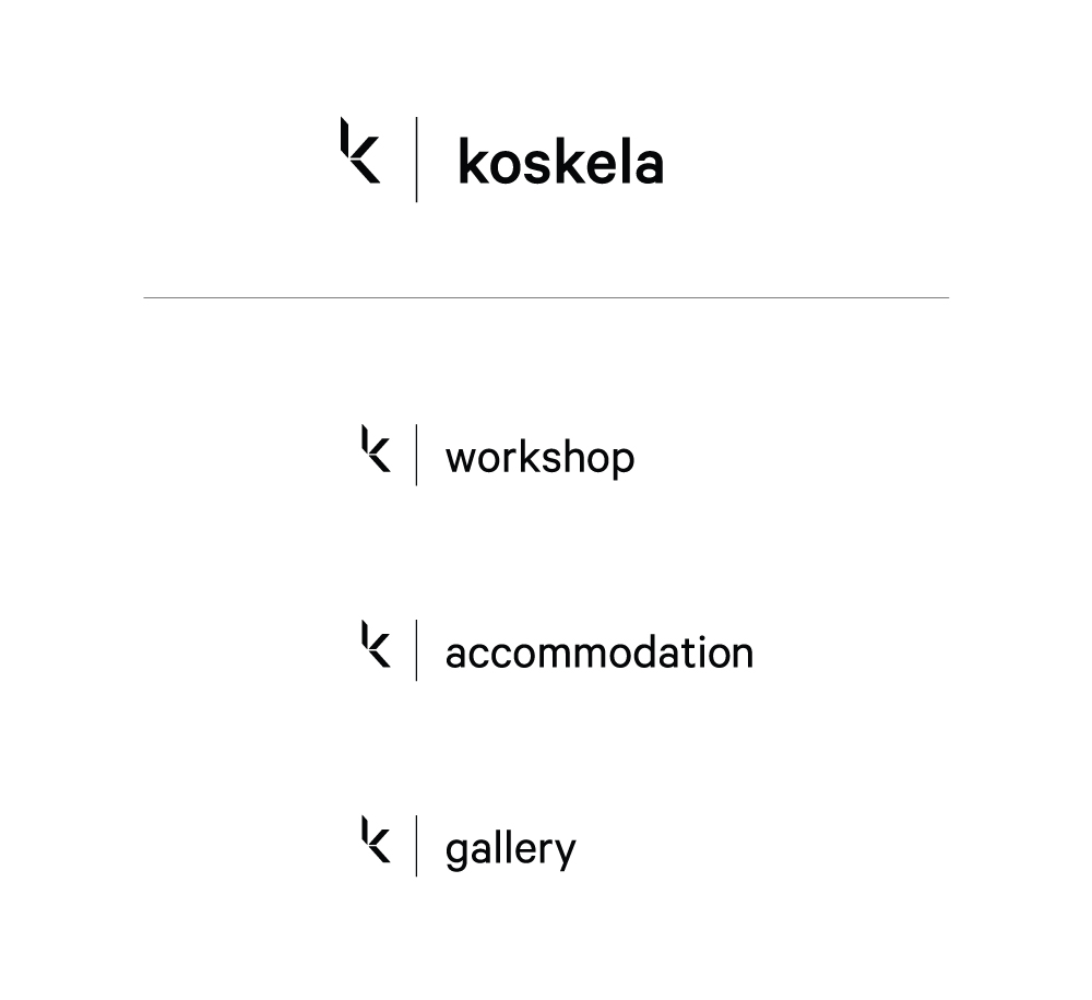 Koskela-branding-ashley-natasha-jones-01.jpg