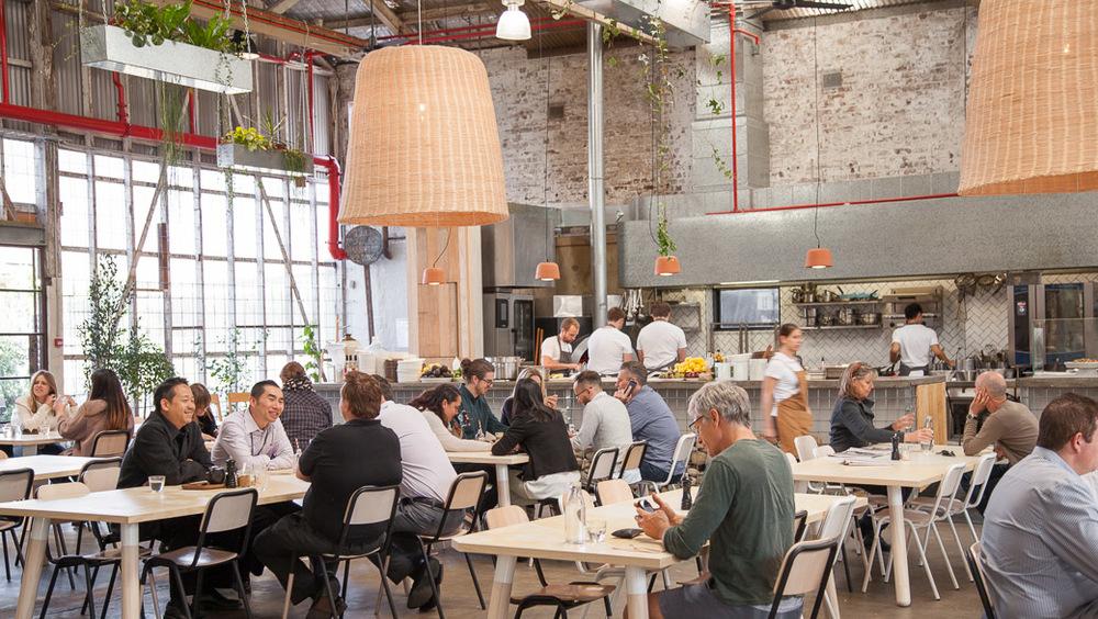 Koskela-Kitchen-Sept22-10.jpg
