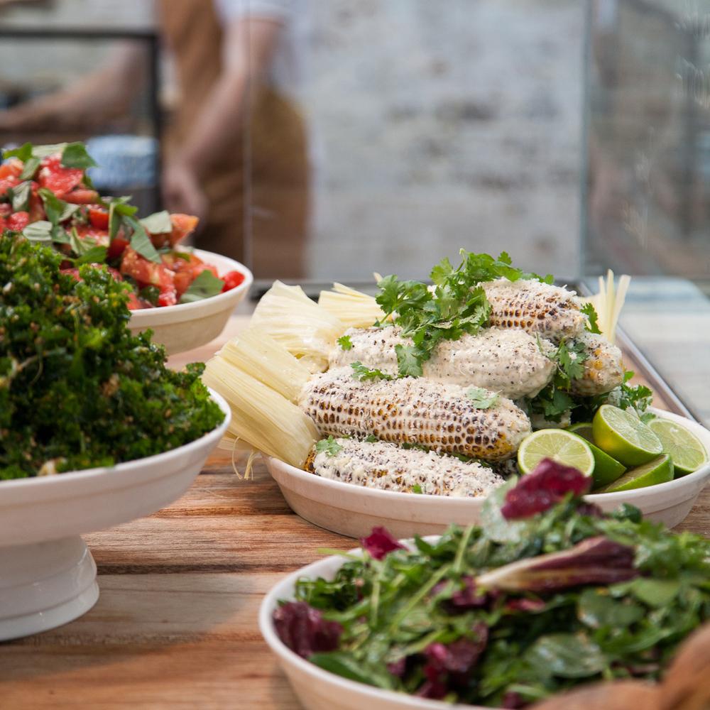 Corn-Tomato-Salads-1.jpg