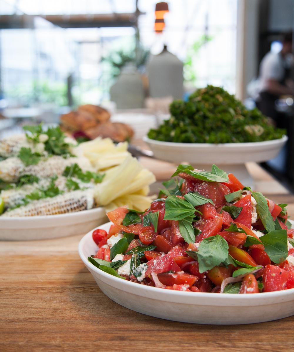 Corn-Tomato-Salads-2.jpg