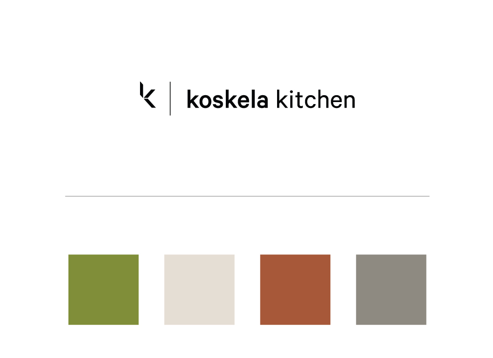 Koskela-kitchen-branding-ashley-natasha-jones-01.jpg