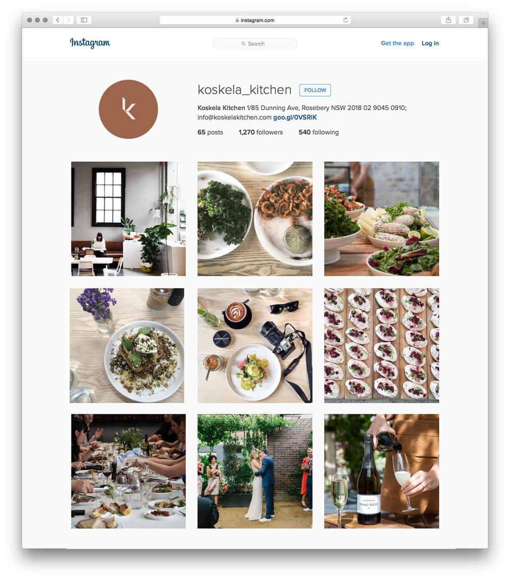 Koskela-kitchen-branding-ashley-natasha-jones-04.jpg