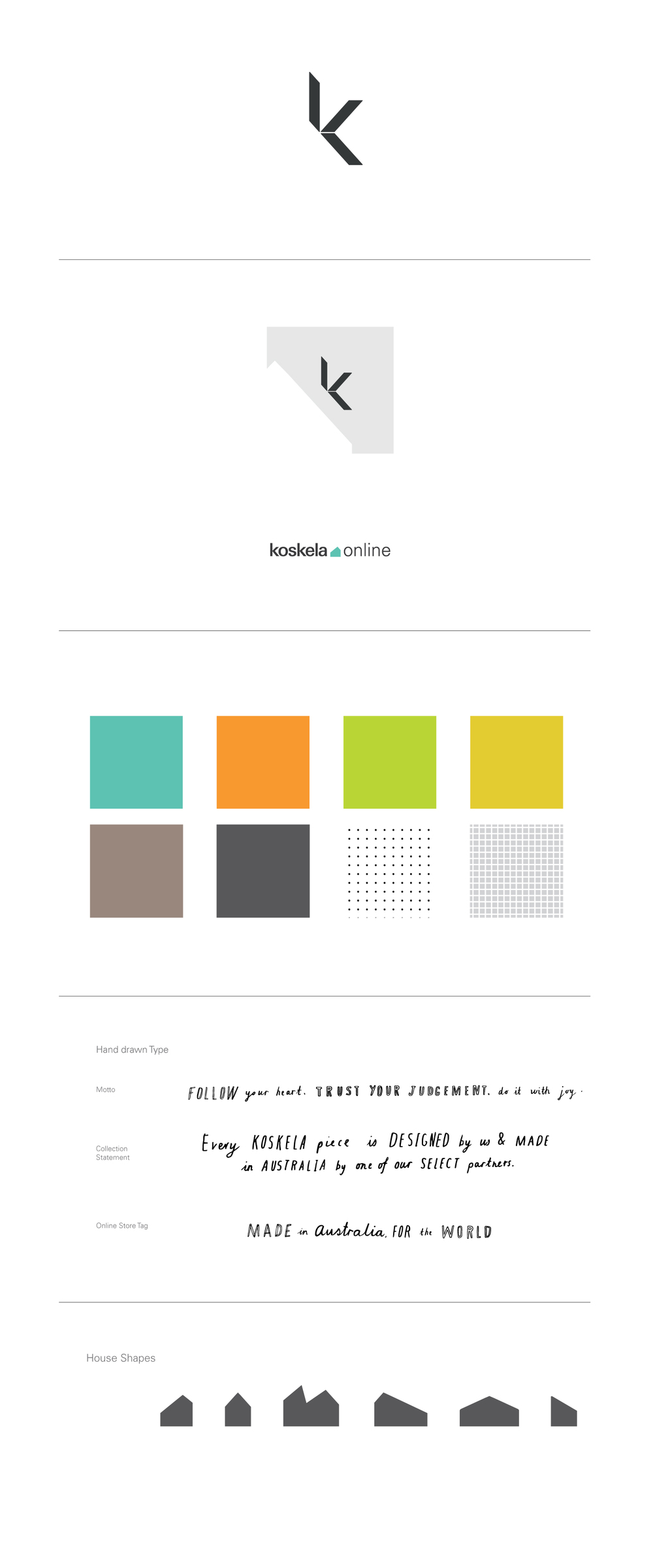 Koskela-branding-ashley-natasha-jones-4colour.jpg