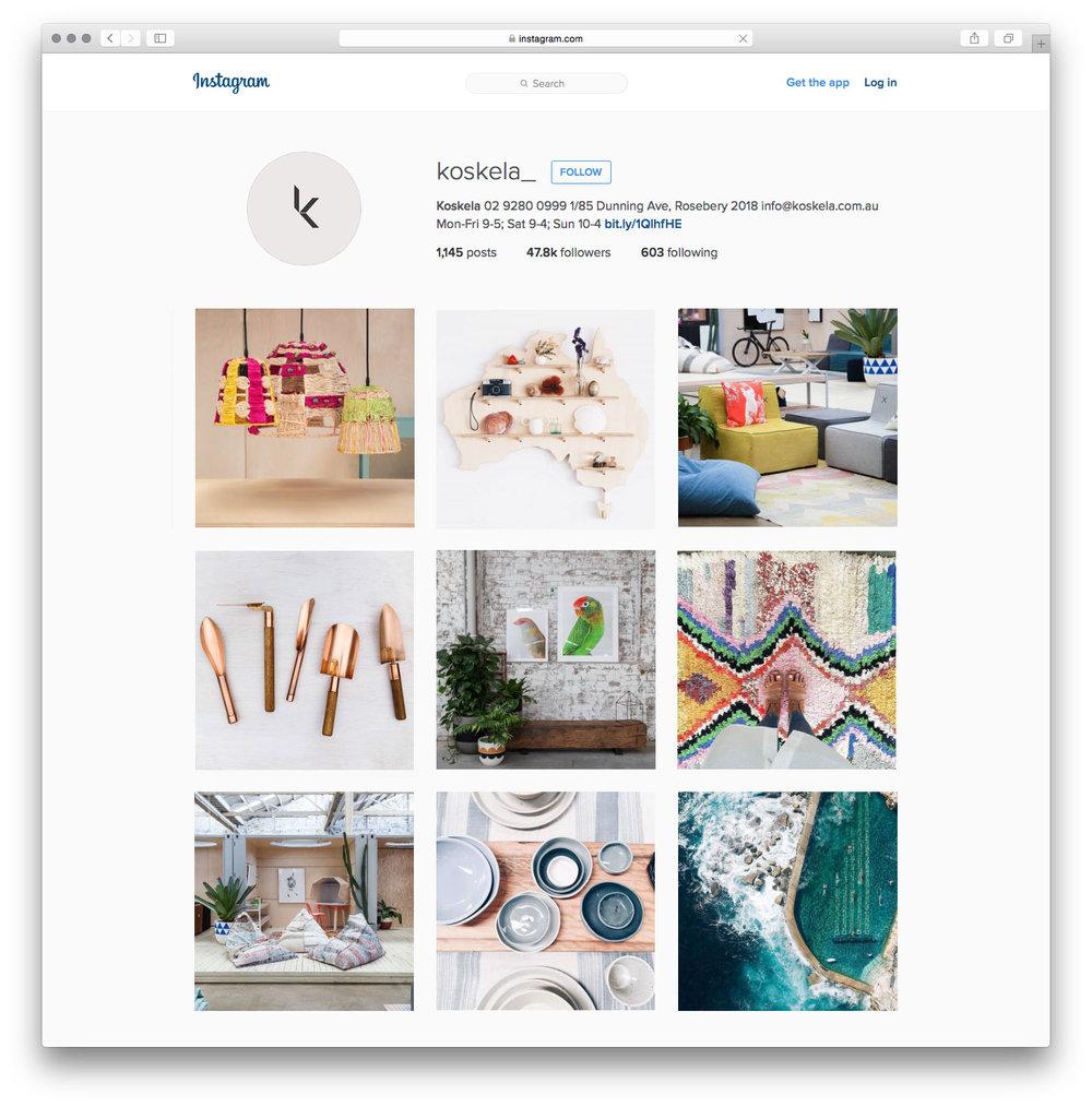 Koskela-instagram-478.jpg
